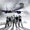 Iron Maiden Flight 666