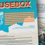 musebox-detail1
